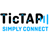 TicTAP - Simply Connect at Rail Live 2021