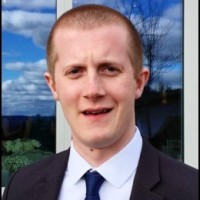 Jake Mitchell | Head of Customer Engineering | Community Fibre » speaking at Project Rollout