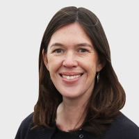 Catherine Colloms | MD Corporate Affairs | Openreach » speaking at Project Rollout