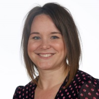 Sally Herbert | Digitial Infrastructure Lead | Newcastle City Council » speaking at Project Rollout