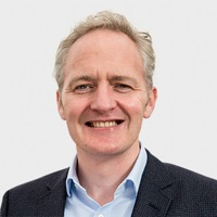 Kevin Murphy | Managing Director Fibre And Network Delivery | Openreach » speaking at Project Rollout