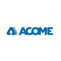 ACOME at Project Rollout 2021