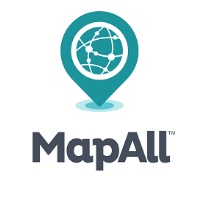 MapAll at Project Rollout 2021