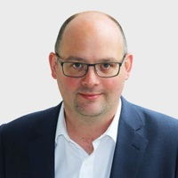 Colin Lees | Chief Technology And Information Officer | Openreach » speaking at Project Rollout