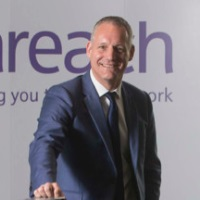 Matthew Kirkman | Director, Infrastructure Solutions | Openreach » speaking at Project Rollout