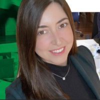 Sarah Parsons | Director of Compliance | CityFibre » speaking at Project Rollout