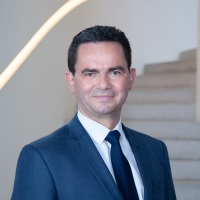 Vincent Garnier | Director General | FTTH Council Europe » speaking at Project Rollout
