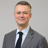 Simon Holden | Group Chief Operating Officer | CityFibre » speaking at Project Rollout