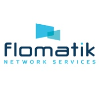Flomatik Network Services Ltd at Project Rollout 2021