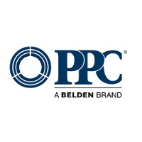 PPC Broadband, Inc. at Project Rollout 2021