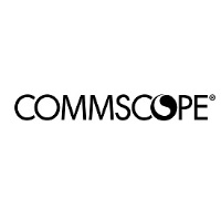 CommScope at Project Rollout 2021