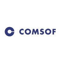 Comsof at Project Rollout 2021