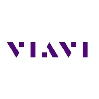 VIAVI Solutions at Project Rollout 2021