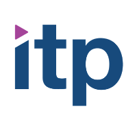 The Institute of Telecommunications Professionals at Project Rollout 2021