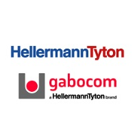 HellermannTyton Ltd at Project Rollout 2021