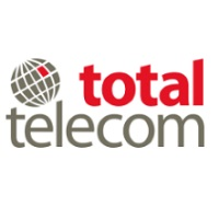 Total Telecom at Project Rollout 2021