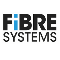 Fibre Systems at Project Rollout 2021