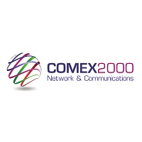 Comex 2000 (UK) Ltd at Project Rollout 2021