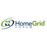 HomeGrid Forum at 5GLIVE 2021