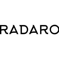Radaro at Home Delivery Australia 2021