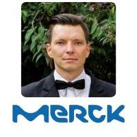Stefan Zielonka | Associate Director, Protein Engineering And Antibody Technologies | Merck KGaA » speaking at Festival of Biologics
