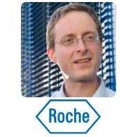 Dr Christian Klein | Dept Head | Roche Pharmaceutical Research and Early Development » speaking at Festival of Biologics