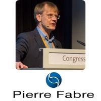 Alain Beck | Senior Director | Centre d'Immunologie Pierre Fabre » speaking at Festival of Biologics