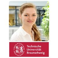 Maren Schubert | Postdoc | Technical University of Braunschweig » speaking at Festival of Biologics