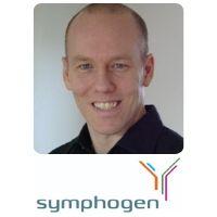 Dan Bach Kristensen | Principal Scientist | Symphogen » speaking at Festival of Biologics