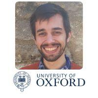 Matthew Raybould | PhD Student | University of Oxford » speaking at Festival of Biologics