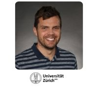 Pascal Egloff | Platform Leader | University of Zurich » speaking at Festival of Biologics