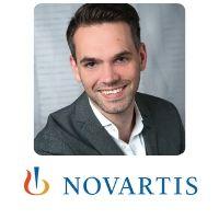 Patrick Merkle | Researcher | Novartis » speaking at Festival of Biologics