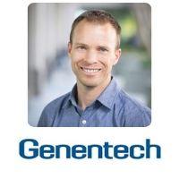 Thomas Pillow | Senior Scientist | Genentech » speaking at Festival of Biologics