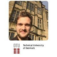 Timothy Jenkins | H.C. Orsted Postdoctoral Fellow | Technical University of Denmark » speaking at Festival of Biologics