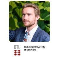 Andreas Hougaard Laustsen | Postdoctoral | Technical University of Denmark » speaking at Festival of Biologics