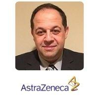 Methal Albarghouthi | Director, Analytical Sciences | AstraZeneca » speaking at Festival of Biologics
