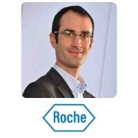 Bruno Gomes | Global Head Of Biomarkers Oncology | Roche » speaking at Festival of Biologics