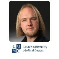 David Falck | Assistant Professor | Leiden University Medical Center » speaking at Festival of Biologics