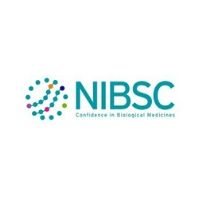 Meenu Wadhwa | Section Leader For Cyotkines And Growth Factors Section | NIBSC » speaking at Festival of Biologics