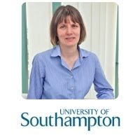 Sally Ward | Professor of Molecular Immunology and Director of Translational Immunology | University of Southampton » speaking at Festival of Biologics