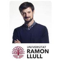 Benjamí Oller-Salvia | Assistant Professor | Ramon Llull University (URL) » speaking at Festival of Biologics