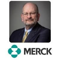 Dr Roy Baynes | Senior Vice President And Head Global Clinical Development, Chief Medical Officer | Merck Research Laboratories » speaking at Festival of Biologics