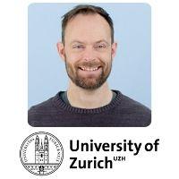 Mr Johannes Vom Berg | Group Leader, Institute Of Laboratory Animal Science | University of Zurich » speaking at Festival of Biologics