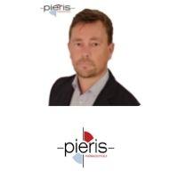 Mr Markus Zettl | Director Immuno, Oncology | Pieris Pharmaceuticals » speaking at Festival of Biologics