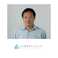 Dr Limin Shang | Director Of Pharmacology | Light Chain Bioscience - A brand of Novimmune SA » speaking at Festival of Biologics