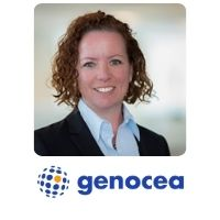 Dr Jessica Baker Flechtner | Chief Scientific Officer | Genocea Biosciences » speaking at Festival of Biologics