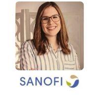 Tanja Piller | Analytics Expert | Sanofi » speaking at Festival of Biologics