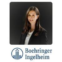 Elke Prade | Scientist | BoehringerIngelheim » speaking at Festival of Biologics