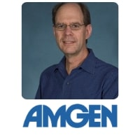 Dr John Delaney | Director, Research Technologies And Collaborations | Amgen Inc » speaking at Festival of Biologics