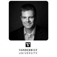 Dr James Crowe | Director | Vanderbilt Vaccine Center » speaking at Festival of Biologics